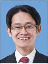 Kawashima2013_face.jpg