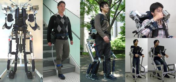research_image_tanaka2015.jpg