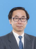 sakaguchi2014a.jpg
