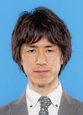 takamura2014.jpg