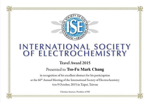 award2015_19.jpg