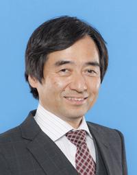 Shinno2014a.jpg