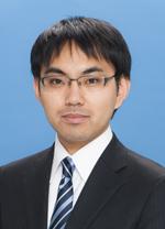 Tahara2014a.jpg