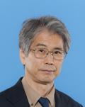hatsuzawa2014a.jpg