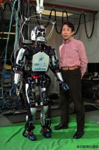 kawato2011.jpg