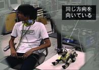 koike-04.jpg