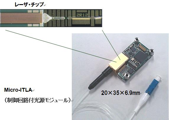 research_image_ishii2013a.jpg