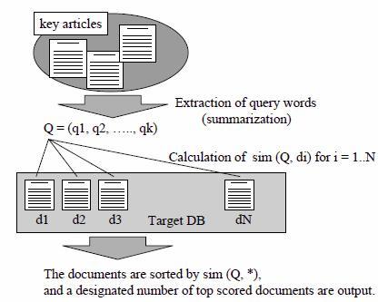 research_image_iwayama2013a.jpg