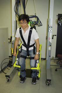 research_image_kawato2013a.jpg
