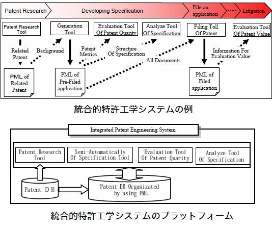 research_image_tanigawa2013aj.jpg