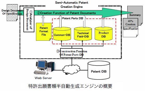 research_image_tanigawa2013bj.jpg