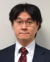 suzuki2014a.jpg
