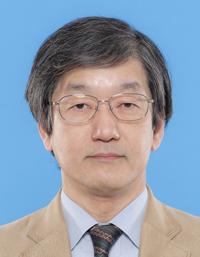 yoshida2014a.jpg