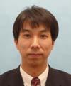 001 吉岡勇人.JPG