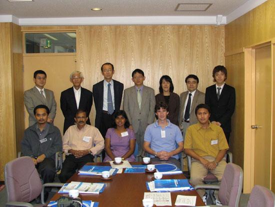 2005JICA-7.jpg