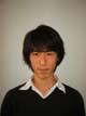 HiroyaTakamura.jpg