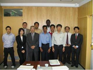 JICA2007A.jpg