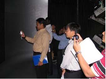 JICA2007B.jpg