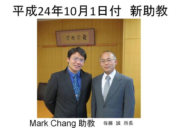 Mark20121001.jpg
