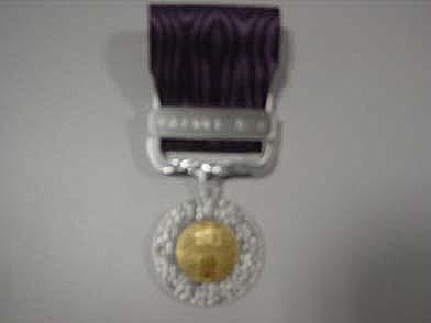 award0318-22.jpg