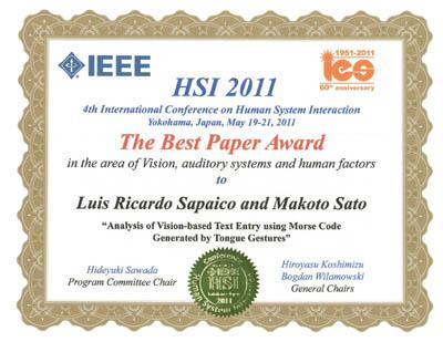 award0547A.jpg