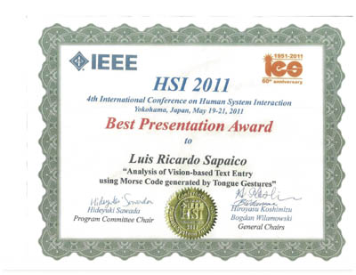 award0547B.jpg