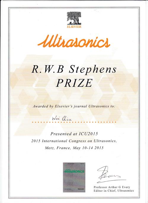 award2015_09.jpg