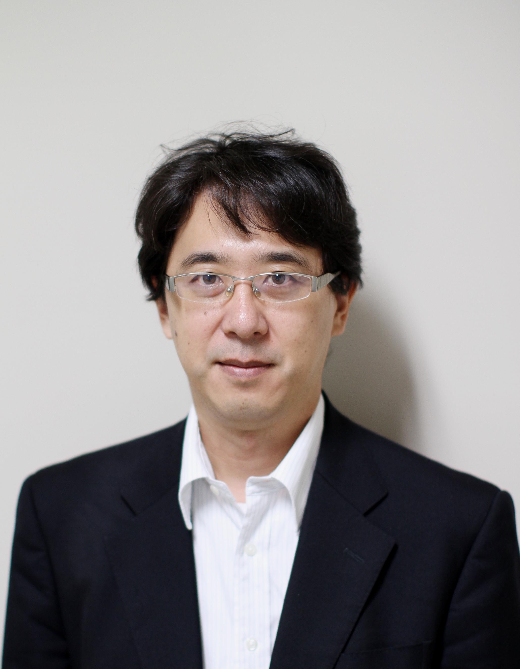 ishii2014.JPG