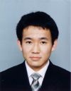 koyama05.jpg