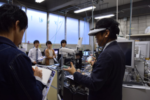 seikenkoukai2014report_tadano.jpg