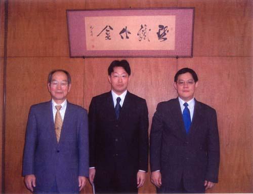 shinjin2003-10.jpg