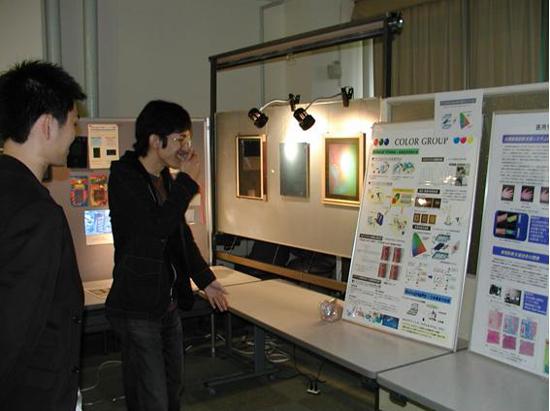 suzu2006-2.jpg