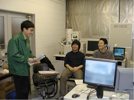 suzu2006-3.jpg