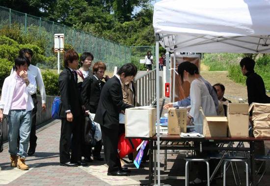 suzu2007-1.jpg