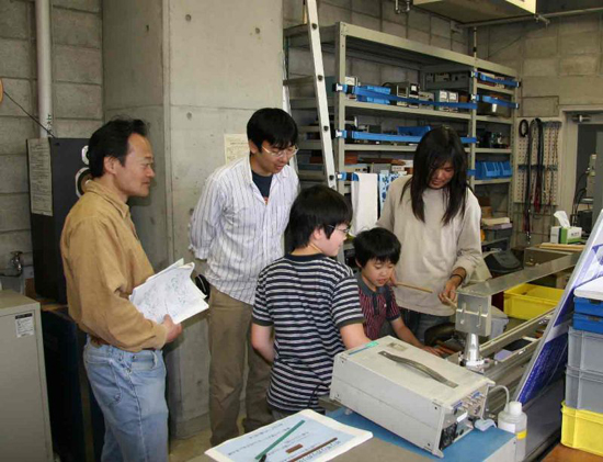 suzu2007-2.jpg