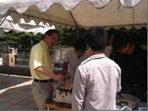 suzu2010B.jpg