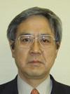 uchiyama05.jpg