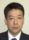 yamamoto05.jpg